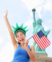 statue-of-liberty-tourist-2in.jpg