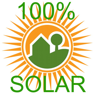 Souvenir and gift business operating off of 100% solar engery. Owned and operated by NYCwebStore.com