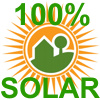NYCwebStore.com is 100% run with solar power