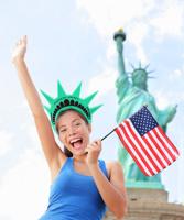 statue-of-liberty-tourist-2in.jpg